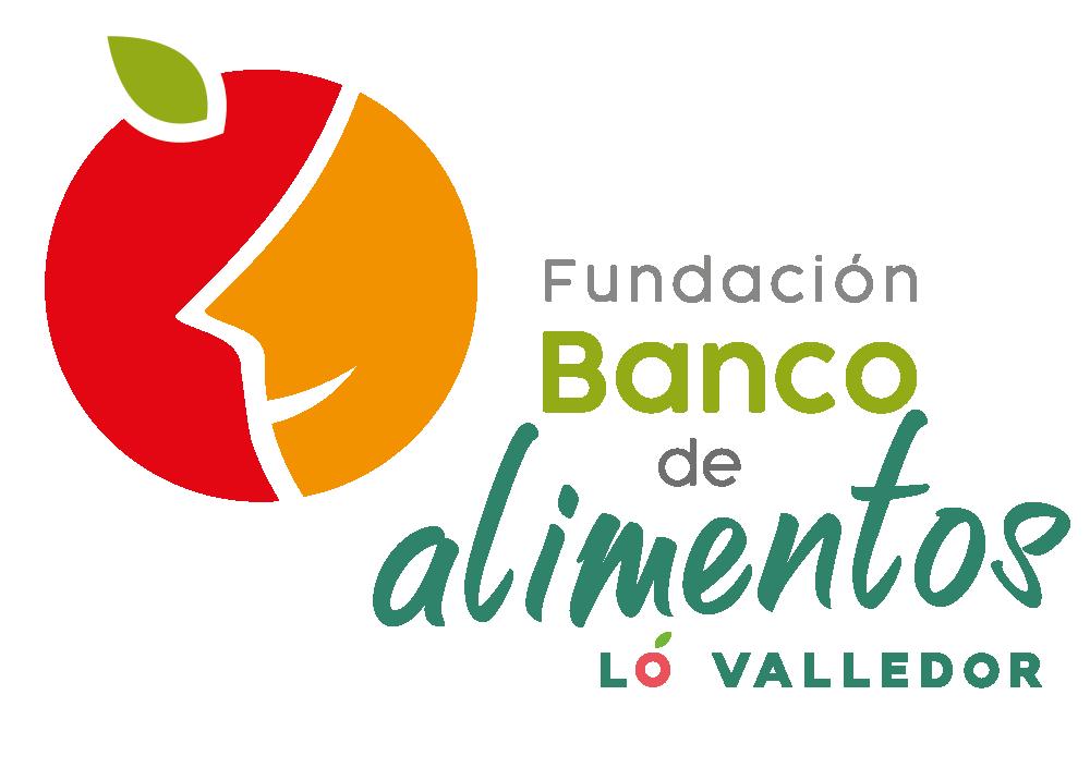 Banco de Alimentos
